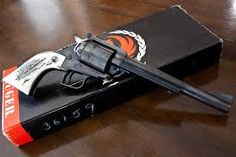 Colt Single Action Army, Lever Action Rifles, Gun Holster, Revolvers, Firearms, Hand Guns, Image, Accessories, Pistols