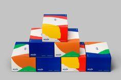 Hey via BP&O A Packaging Design Blog.