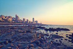 Bandra - Mumbai by Debabrata Ray Photography on 500px