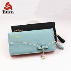 $8.69 (Buy here: https://alitems.com/g/1e8d114494ebda23ff8b16525dc3e8/?i=5&ulp=https%3A%2F%2Fwww.aliexpress.com%2Fitem%2FFashion-brand-Zipper-Cute-Wallets-Women-Small-Red-Purse-Ladies-Fashion-Billeteras-mujer-Cartera-Portefeuille-Femme%2F32782058548.html ) Fashion brand Zipper Cute Wallets Women Small Red Purse Ladies Fashion Billeteras mujer Cartera Portefeuille Femme Coin Pocket for just $8.69
