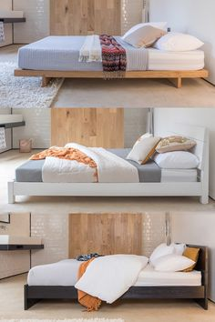 Low Beds And Loft Are Available From Our Wooden Bed Frame Range In Any Colour Or Hardwood Your Choice Of Sizes Double King