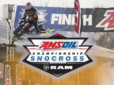 Visit the AMSOIL Newsstand