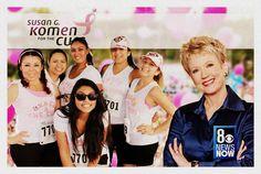 Susan G. Komen Race for the Cure Braces, Las Vegas, The Cure, Couple Photos, Couple Shots, Last Vegas, Couple Photography, Suspenders, Couple Pictures