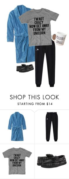 """""""Sherlock Holmes 1.0 {Sherlock}"""" by sarah-natalie ❤ liked on Polyvore featuring L.L.Bean, Woolrich, men's fashion, menswear, sherlock, bbc, sherlockholmes and pbs"""