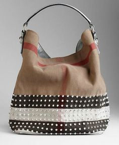 sac toile burberry 595 euros 450 Rayures Noires, Chine, Sacs, Burberry,  Accessoires a5740019432