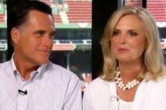 The way Mitt looks at Ann