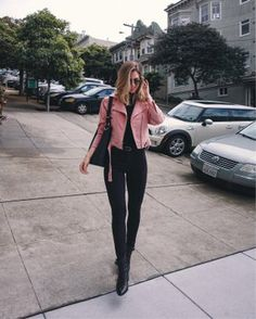 Posts from nicholeciotti Girl Fashion, Fashion Looks, Fashion Outfits, Fashion Top, Pretty Outfits, Cute Outfits, Estilo Street, Winter Outfits, Casual Outfits