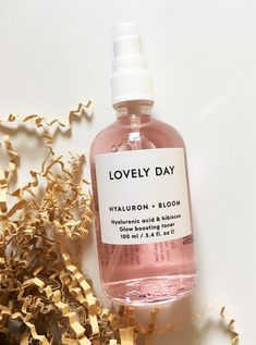 Vegane Naturkosmetik, made in Berlin: Lovely Day Botanicals – heypretty. Perfume, Skin So Soft, Face And Body, Blog, Hair Beauty, Skin Care, Cosmetics, Pretty, How To Make