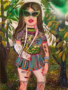 Silvia Argiolas – Blind Wonder Blinds, Artwork, Sunroom Blinds, Work Of Art, Shutters, Shutter, Curtains