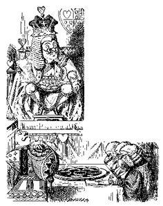 http://www.gutenberg.org/files/114/114-h/114-h.htm