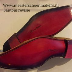 676e454dc2f #amsterdam #zeeburg #ijburg #watergraafsmeer #javastraat #tagsforlike  #gunaydin #hillies #schoenmaker #schoenreparatie #schoenen #magnanni  #vanbommel ...