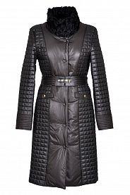 Нереально красивое пальто - мода этого сезона!