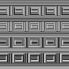There are 16 circles in this image — can you figure out where?