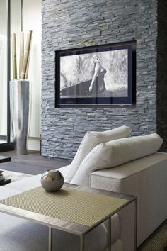 Studio Linse Spiegelstraat : Went&Navarro: updates & archives Interior Architecture, Interior And Exterior, Interior Design, Style At Home, Modern Contemporary Homes, Home Theater Rooms, Room Planning, Living Room Inspiration, Decoration