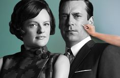 Don Draper 101 8.6k 656 308 My college course on Mad Men taught my students to be smarter TV watchers. It can teach you, too.