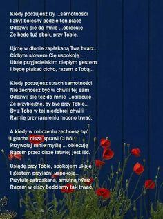 Wish, Nostalgia, Language, Day, Quotes, Anna, Polish, Quotations, Speech And Language