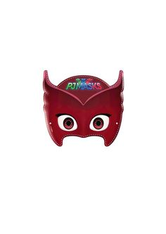 free-printable-pj-masks-party-kit-025.jpg 1.131×1.600 píxeles