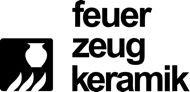 feuer-zeug-keramik Logo
