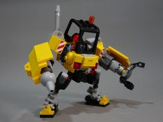 """""""constmech04"""" by chubbybots: Pimped from Flickr"""