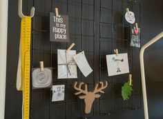 IKEA BARSÖ klimplantrek hack
