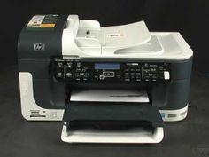 i pinimg com 236x ca b6 a4 cab6a4fc83cc60b8261c5d9 rh pinterest co uk HP Officejet 6500 Wireless Printhead HP Officejet 6500 Ink