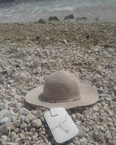 #Sommer #Summer #accessories #leder #leather #schmuck #jewelry #Boho #photooftheday #instagood #Kroatien #croatia #beautiful #holiday #amazing #awesome #instalike #wanderlust #cowstyleday2day Summer Accessories, Amazing, Awesome, Panama Hat, Wanderlust, Boho, Hats, Instagram Posts, Holiday