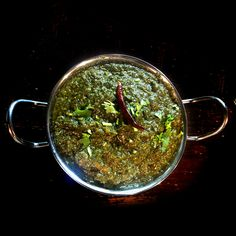 Love saag and gosht? Then you need to try our Indian version of the world's favourite saag gosht. And of course, a bit of citrus makes it taste even better. . . 🍴. Book Your Table Online or Order Takeaway.❤️ Saag, Indian Street Food, Indian Food Recipes, How To Dry Basil, Herbs, Restaurant, Book, Table