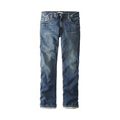 3ff89902 Men's Jeans | Selvedge, Stretch, Skinny, Slim, Regular fit | UNIQLO