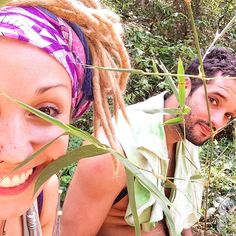 The Darwin's walk ..new melevatrip Ep on Thursday.. #melevatrip #nature #love  #travellers #viaggiatori #brazil #followus #natura #goodvibes #instalove #canaloff #instagram #wild #l4l #tagforlikes #FF #followback #instafollow #instagood #tbt #photooftheday #vanlifers #charlesdarwin #walk #evolutiontheory