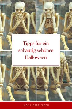 Tips for a scary beautiful Halloween In a week it is time again -. Vampire, Beauty Secrets, Makeup Tips, Halloween Decorations, Scary, Fictional Characters, Beautiful, Monster, Facebook
