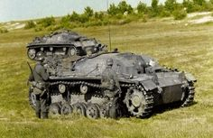 Hey just wanted everyone to know I have started a Pintrest. I have collections of photos categorized in albums for each tank and they are… Ww2 Pictures, Ww2 Photos, German Soldiers Ww2, German Army, Tank Warfare, Self Propelled Artillery, Operation Barbarossa, Tank Destroyer, Colors