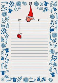 Письмо Деду Морозу. Christmas Balls, Christmas Time, Christmas Paper, Christmas Photos, Winter Christmas, Merry Christmas, Christmas Crafts, Writing Paper, Christmas Activities