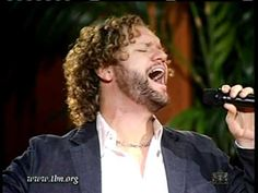 David Phelps - Behold The Lamb   THE DAY IS COMING SOON WHEN EVERY KNEE WILL BOW BEFORE HIM AND GIVE HIM THE PRAISE AND HONOR HE IS WORTHY OF !!