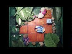 Sokoban Garden 3D - Kivano