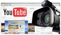 Compartir en Pinterest LA IMPORTANCIA DE HACER VIDEOMARKETING