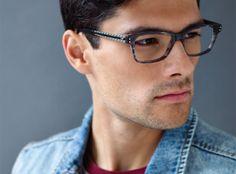 c8c31e351344 laFont Paris designer eyewear at The Eye Glassiers - The Eye Glassiers of  Houston