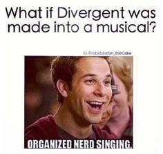 PLLLLEEEEEEAAAAASSSSEEEE CAN THIS HAPPEN???  Never mind. I don't like the idea of Tobias singing. Nope noppity nope.
