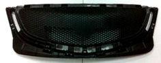 2012-2015 Buick Verano Grille Bracket