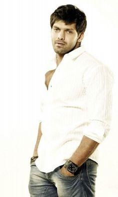 arya tamil actor body - Google Search