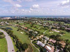 1744 Thatch Palm Drive, Boca Raton FL 33432 - Photo 2
