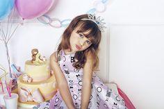 @ParisHilton +K klout.com/parishilton  http://www.parishiltonjunior.it/collection.html #Beauty #Celebrity #Clothing #Cruise16 #Cruise2016 #Designer #Fashion #Juniors #Kids #Resort16 #Resort2016 #SS15 #SS16 #ParisHilton #Vogue