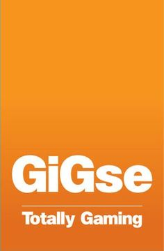 GiGse 2015@Hyatt Regency, 5 Embarcadero Center, San Francisco, California, 94111, United States On April 20-22 @ 8am - 6pm, Price: Early Bird: USD 1899. Join us at GiGse - 700 industry professionals at the intersection of real-money & social gaming will meet on April 20-22 2015 to establish a unified voice & re-define the future of US iGaming. Category: Conferences | Lifestyle, Arts & Leisure | Gaming.