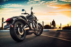 2020 Kawasaki Vulcan S ABS Guide - Real Time - Diet, Exercise, Fitness, Finance You for Healthy articles ideas 2015 Kawasaki Vulcan S, Kawasaki Vulcan 900 Classic, Kawasaki Motorbikes, Kawasaki Bikes, Yamaha Bolt R Spec, Bobber Kit, Motorcycle Images, Motorcycle Wallpaper, Harley Davidson V Rod