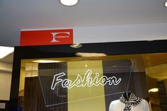Showcasing the new Formica® Collection at Retail Design Expo