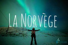 Quand on parle d'un voyage en Norvège il y a deux choses qui nous viennent en tête: Il fait froid C'est chère Détrompez vous ! Il ne fait pas si froid que Tromso, Lofoten, Places To Travel, Places To See, Voyage Suede, Places Around The World, Around The Worlds, North Europe, Solo Travel Tips