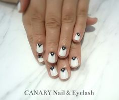 Eyelash Salon, Eyelashes, Salons, Nails, Beauty, Lashes, Finger Nails, Living Rooms, Ongles