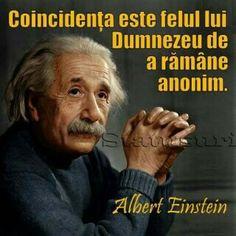 Amazing Grace, Albert Einstein, Famous Quotes, Motto, Proverbs, Real Life, Qoutes, Life Hacks, Spirituality