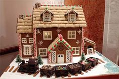 The Louisiana New Orleans Gingerbread Christmas Houses Bakery USA for your Baton Rouge New Orleans party cakes. Louisiana New Orleans decorators specialize Louisiana New Orleans New Orleans Baton Rouge Christmas  Louisiana New Orleans Houses Gingerbread Christmas Houses Bakery Louisiana New Orleans, , Gingerbread Christmas Houses Bakery Louisiana New Orleans Christmas cakes, Gingerbread Houses, any shape any style, call 24/7 866-396-8429  https://www.christmasgingerbreadhouse.com/custom/