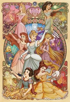 disney princesses – Disney – – You are in the right place about art inspo Here we offer you the most beautiful pictures about the art pencil you are looking for. When you examine the disney princesses – Disney – – part of the picture you can … Disney Pixar, Disney Fan Art, Disney Magic, Disney E Dreamworks, All Disney Princesses, Disney Animation, Disney Cartoons, Disney Movies, Punk Disney