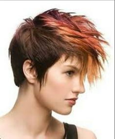 I want thid color for my fall...